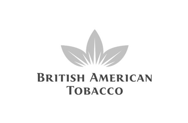 BrtishAmericanTobacco