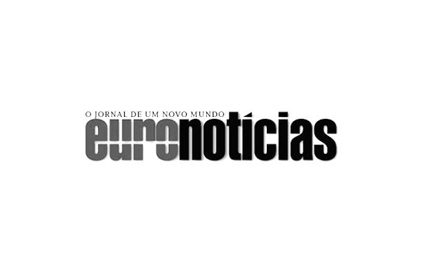 Euronoticias