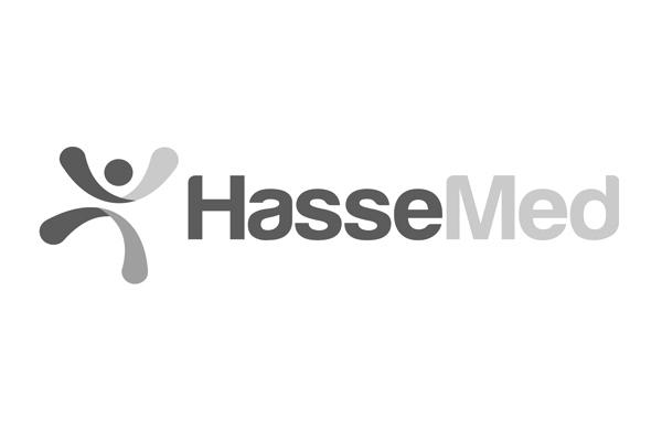 HasseMed