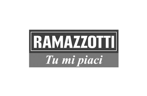 Ramazzotti
