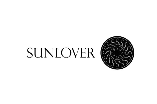 SUNLOVER_horizontal_RGB