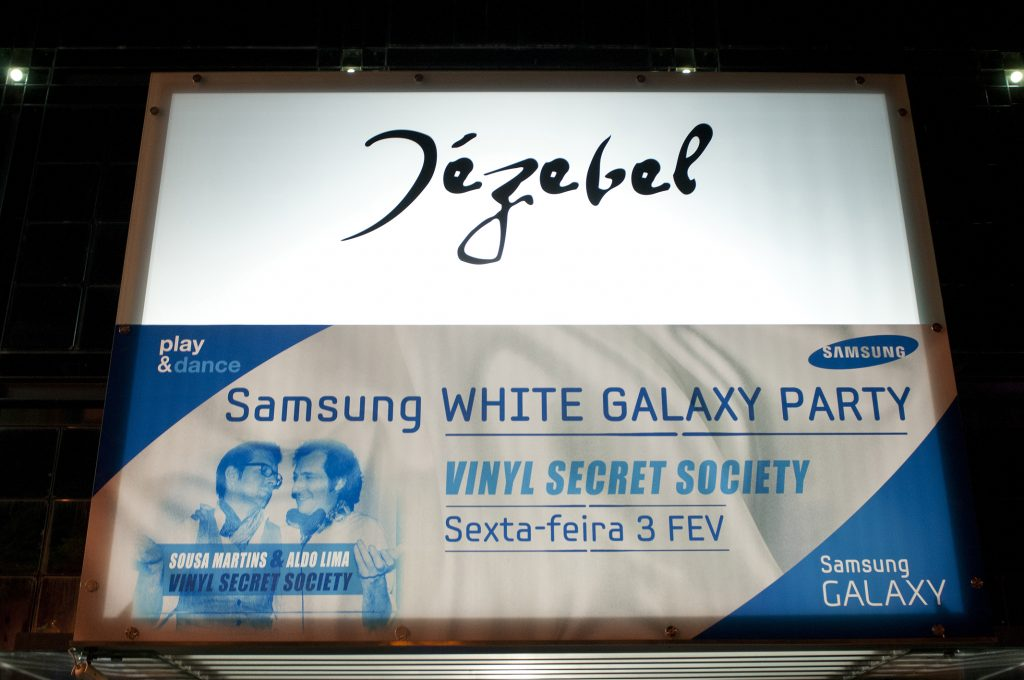 Samsung_Party @ Cascais