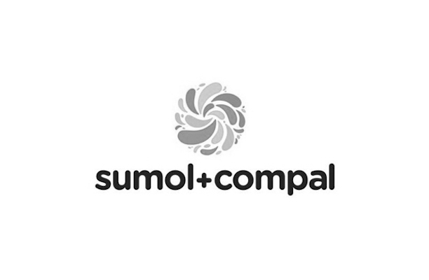 SumolCompal
