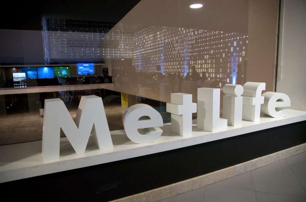 Metlife_Annual Awards Gala @ Lisbon