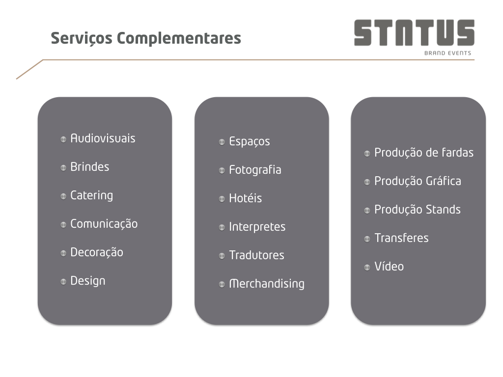 areas & serviços.007