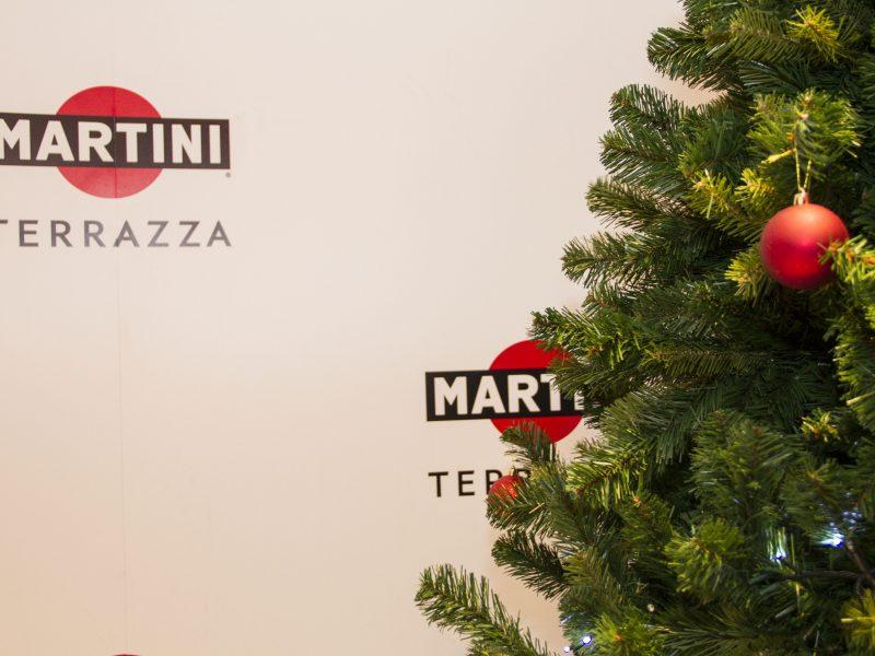 CHRISTMAS EVENT | BMP